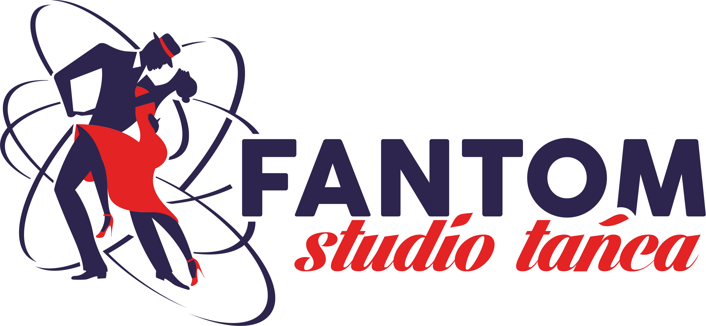 Studio Tańca Fantom